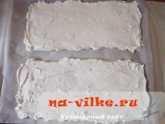 tort-kievskiy-04