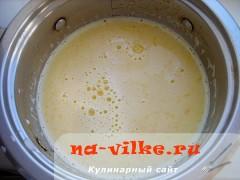 tort-kievskiy-10