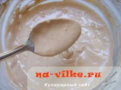 tort-kievskiy-15