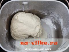 tvorozhno-jablochniy-pirog-04