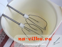 tvorozhno-jablochniy-pirog-06