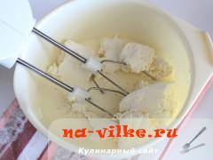 tvorozhno-jablochniy-pirog-07