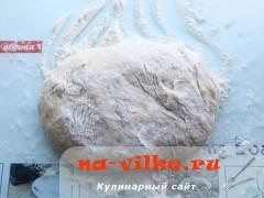 tvorozhno-jablochniy-pirog-09