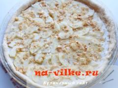 tvorozhno-jablochniy-pirog-12