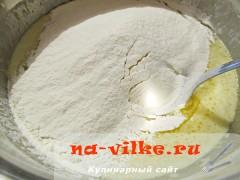 vafelnie-trubochki-4