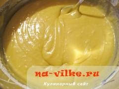 vafelnie-trubochki-5