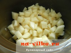 varenie-iz-grush-s-makom-04