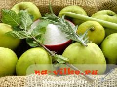 varenie-iz-jablok-s-limonom-01