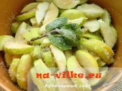 varenie-iz-jablok-s-limonom-04