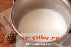 yogurt-iz-aktivii-1