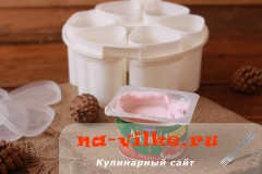 yogurt-iz-aktivii-2