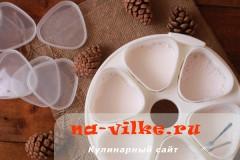 yogurt-iz-aktivii-4