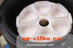 yogurt-iz-aktivii-5