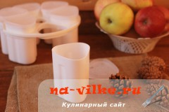 yogurt-iz-aktivii-6