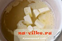 zapekanka-s-kremom-06