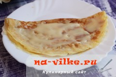 blini-nachinki-12