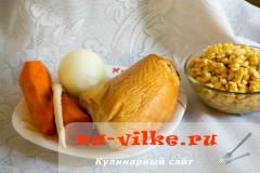 gorohoviy-sup-s-kuricey-1