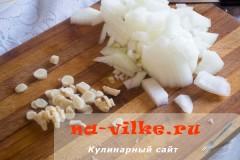 gorohoviy-sup-s-kuricey-4