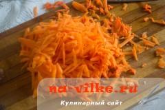 gorohoviy-sup-s-kuricey-5