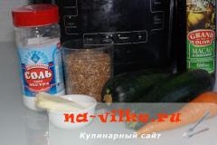 grechka-s-kabachkami-06