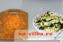 grechka-s-kabachkami-07