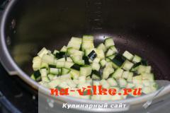 grechka-s-kabachkami-08