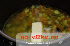 grechka-s-kabachkami-12