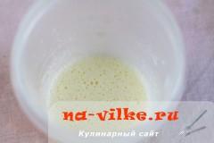 grusha-v-shokoladnom-kreme-1