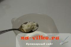 kefir-iz-griba-02