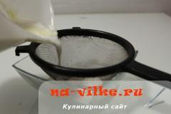 kefir-iz-griba-03
