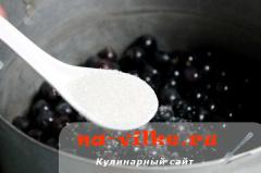 kompot-iz-vinograda-3