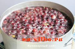 kompot-iz-vinograda-6