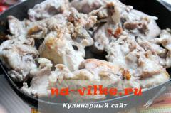 krolik-v-duhovke-2
