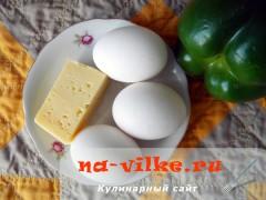 omlet-s-bolgarskim-01