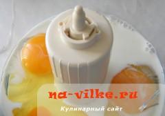 omlet-s-bolgarskim-03