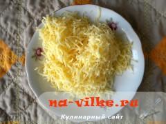omlet-s-bolgarskim-04