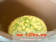 omlet-s-bolgarskim-08