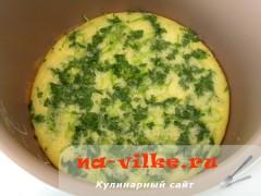 omlet-s-bolgarskim-10