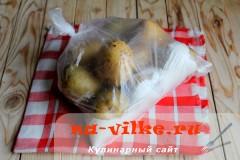 pecheniy-kartofel-2