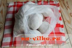 pecheniy-kartofel-3