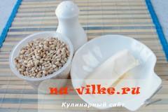 perlovka-v-multivarke-1