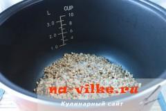 perlovka-v-multivarke-2