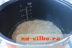 perlovka-v-multivarke-3