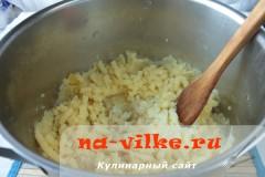 rulet-s-kartofelem-04