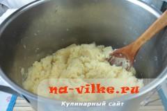 rulet-s-kartofelem-05