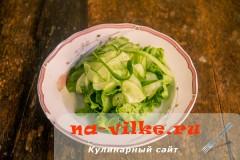salat-ananas-kalmar-6