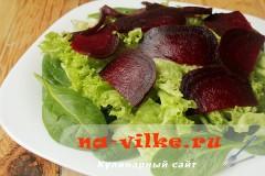 salat-iz-seledki-03