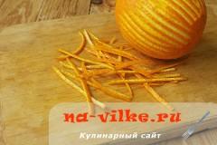 salat-iz-seledki-05