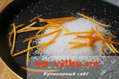 salat-iz-seledki-06