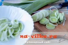 salat-mozarella-2